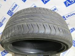 Barum Bravuris 2, 245 / 40 / R18