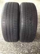 Bridgestone, 185/65/R13