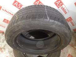 Continental ContiSportContact, 225 / 55 / R17