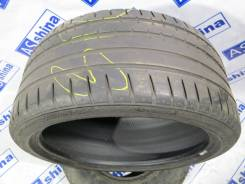 Continental ContiSportContact 2, 245 / 35 / R18