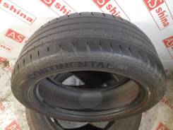 Continental ContiSportContact 2, 205 / 50 / R17