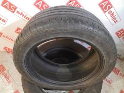 Continental ContiSportContact 2, 245 / 45 / R17