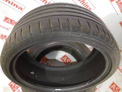 Continental ContiSportContact 2, 235 / 35 / R19