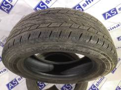 Continental ContiCrossContact LX2, 225 / 65 / R17