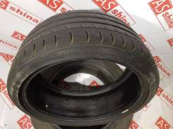 Continental ContiSportContact 3, 235 / 35 / R19