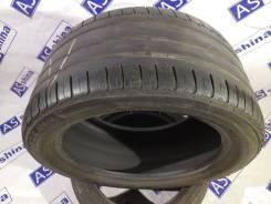 Bridgestone Turanza ER300, 275 / 40 / R18