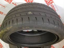 Continental ContiSportContact 3, 245 / 45 / R17