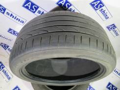 Bridgestone Dueler H/P Sport, 275 / 40 / R20
