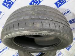 Continental ContiSportContact 3, 225 / 50 / R17