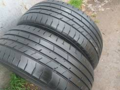 Goodyear Eagle RV-F, 225/55 D17
