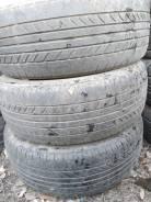 Bridgestone Turanza GR80, 205/60 R15 91Н