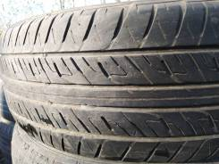 Dunlop Grandtrek PT2, 235/60 R18