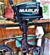Marlin 5л. с
