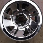 """Ford. 7.0x15"""", 5x114.30, ET12"""
