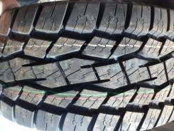 Toyo Open Country A/T+ Japan, 215/60 R17