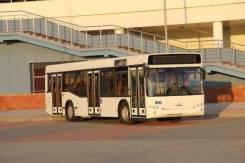 МАЗ 103486. Автобус МАЗ-103486 низкопольный, 100 мест, В кредит, лизинг