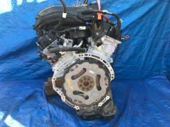 Двигатель 3,6л для Джип Гранд Чероки 11-15
