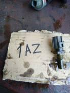 Датчик температуры охлаждающей жидкости 1az 2az в Чите