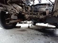 Рулевая рейка C22 Nissan Vanette 2wd