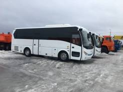 Автобус турист 35 мест в лизинг, 2020. Автобус турист 35 мест в лизинг, 35 мест, В кредит, лизинг