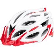 Кевларовый спортивный шлем Xiaomi QiCycle Sport Helmet! iStudio