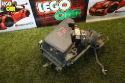Корпус воздушного фильтра Fielder NZE141, Allion, Premio (LegoCar)
