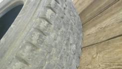 Bridgestone Blizzak W965, 165/80 R15