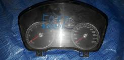 Спидометр. Ford Focus, CB4