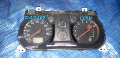 Спидометр. Mitsubishi Airtrek, CU4W 4G64