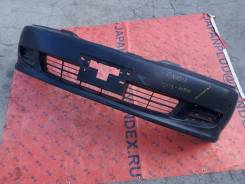 Бампер передний Toyota Nadia SXN10 (новый оригинал)