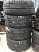 Dunlop, 245/40R 18, 275/35R 18