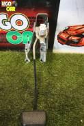 Педаль тормоза Fielder NZE141, Wish, Allion (LegoCar)