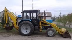 ЭО 2626, 2006