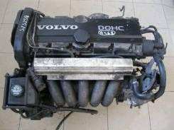 Генератор Volvo 850 LS B5252S б/п из Японии. 51т. км. ОТС. дост. 2 дня