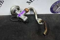 Клапан EGR M112 M113 Mercedes-Benz (MB Garage)