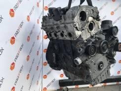 Двигатель Мерседес Вито Mercedes Vito W203 W204 W211 2,2CDI 2 2 дизель
