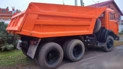 Услуги самосвала 15 тон песок, пгс, вывоз мусора, и дугое.