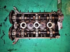 Головка блока цилиндров. Suzuki Jimny, JA22W