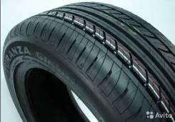 Bridgestone Turanza GR80. Летние, без износа, 1 шт