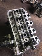 Двигатель Mitsubishi Pajero Sport 2.5 178 л/с 4D56