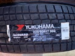 Yokohama Ice Guard IG20, 235/50 R17