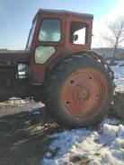 Т-40, 1991. Продам трактор т-40