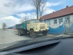 ГАЗ 51, 1975