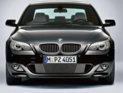 Обвес кузова аэродинамический. BMW 5-Series, E60, E61 Двигатели: M47TU2D20, M57D30TOP, M57D30UL, M57TUD30, N43B20OL, N47D20, N52B25UL, N53B25UL, N53B3...