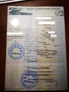 Kia Cerato. Птс 1.6 2012 года, AКПП, цвет черный