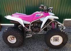 Yamaha YF200S, 2001
