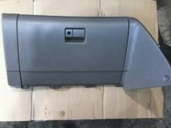 Бардачок в панель Toyota Mark II, Chaser, Cresta 55501-22040-E0
