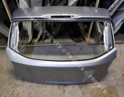 Дверь багажника Subaru XV (GP)