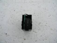 Кнопка корректора фар HYUNDAI Accent II (+ТАГАЗ) 2000-2012