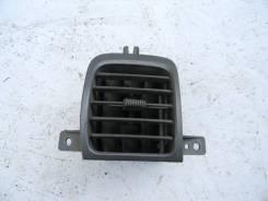 Дефлектор воздушный HYUNDAI Accent II (+ТАГАЗ) 2000-2012
